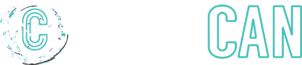 Cody CAN Logo